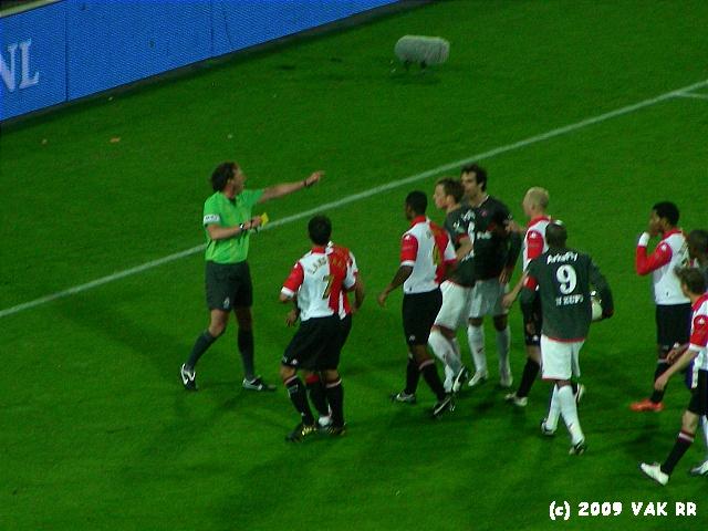 Feyenoord - FCTwente 1-0 18-04-2009 (54).JPG