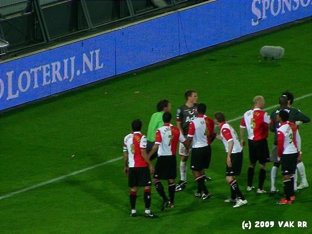 Feyenoord - FCTwente 1-0 18-04-2009 (55).JPG