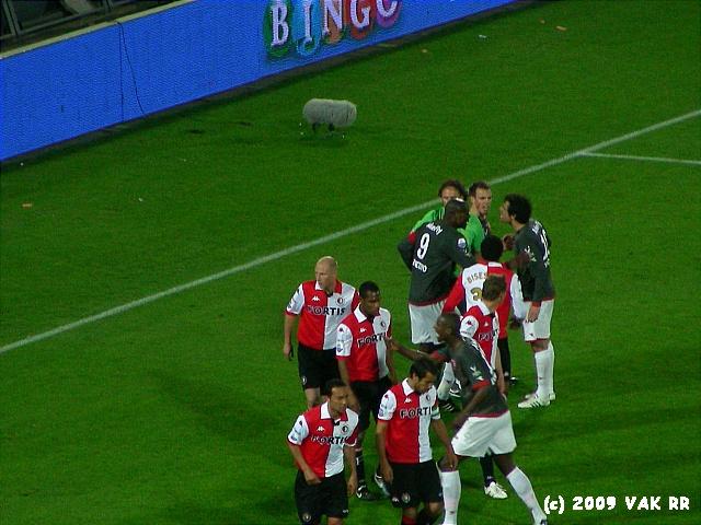 Feyenoord - FCTwente 1-0 18-04-2009 (56).JPG