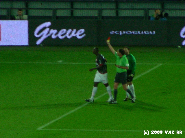 Feyenoord - FCTwente 1-0 18-04-2009 (59).JPG