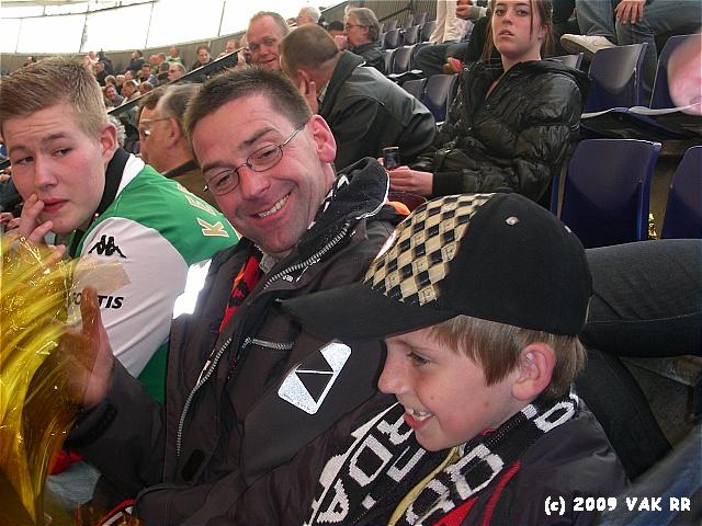 Feyenoord - FCTwente 1-0 18-04-2009 (6).JPG
