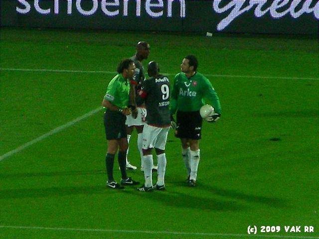 Feyenoord - FCTwente 1-0 18-04-2009 (60).JPG