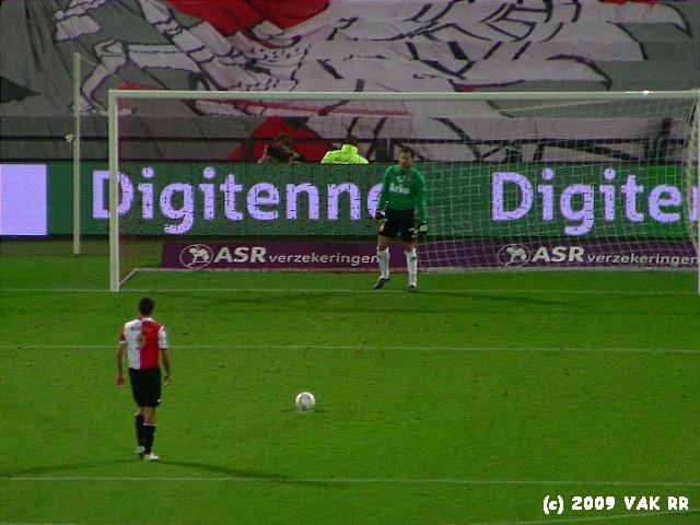 Feyenoord - FCTwente 1-0 18-04-2009 (62).JPG