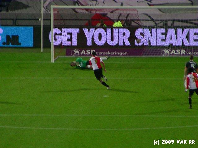 Feyenoord - FCTwente 1-0 18-04-2009 (63).JPG