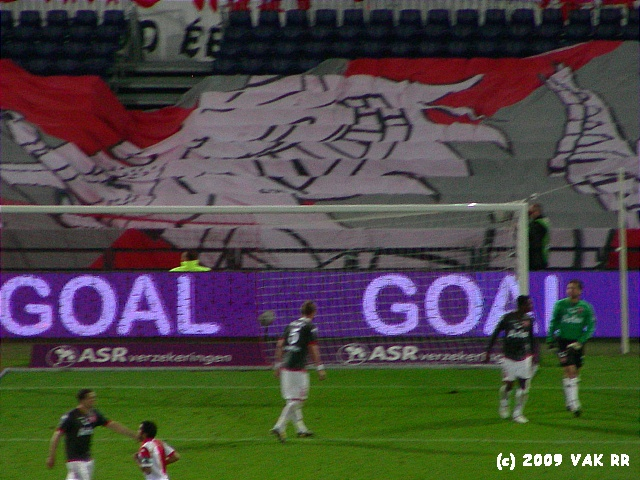 Feyenoord - FCTwente 1-0 18-04-2009 (64).JPG