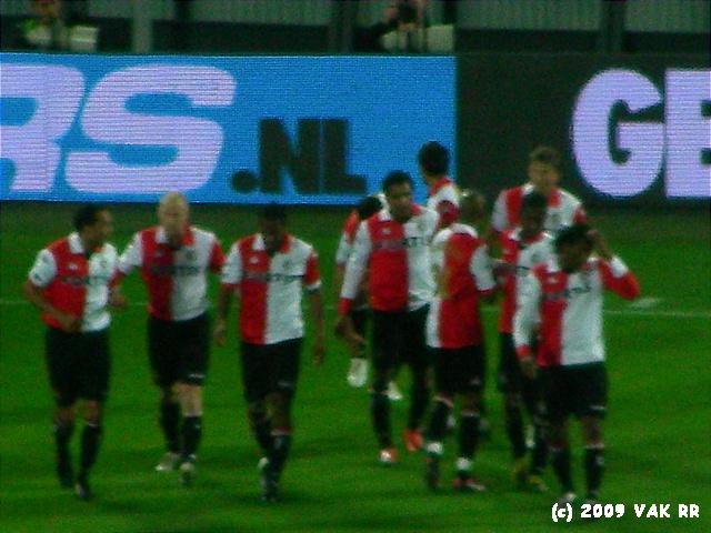 Feyenoord - FCTwente 1-0 18-04-2009 (65).JPG