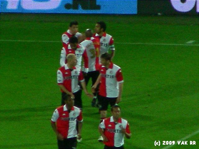 Feyenoord - FCTwente 1-0 18-04-2009 (66).JPG