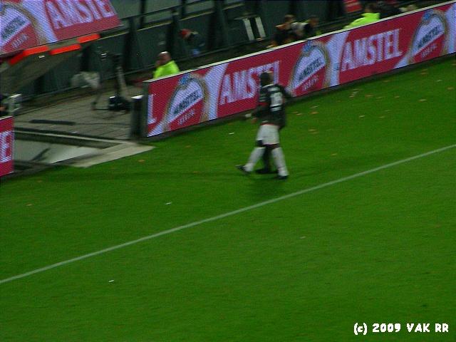 Feyenoord - FCTwente 1-0 18-04-2009 (71).JPG