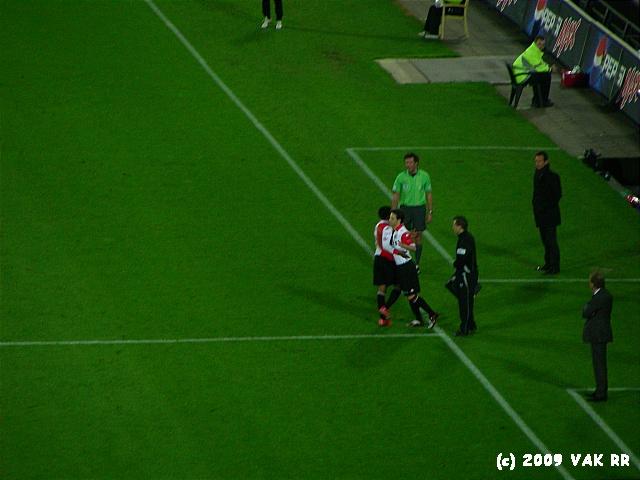 Feyenoord - FCTwente 1-0 18-04-2009 (72).JPG