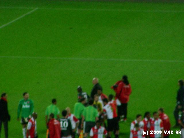 Feyenoord - FCTwente 1-0 18-04-2009 (79).JPG