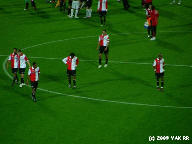 Feyenoord - FCTwente 1-0 18-04-2009 (81).JPG