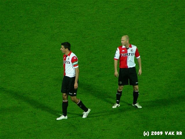 Feyenoord - FCTwente 1-0 18-04-2009 (83).JPG