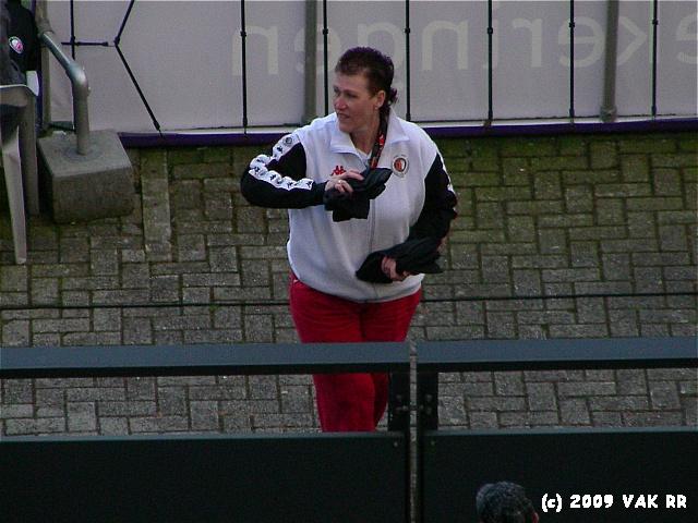Feyenoord - FCTwente 1-0 18-04-2009 (9).JPG