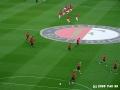 Feyenoord - FCTwente 1-0 18-04-2009 (10).JPG
