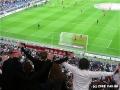 Feyenoord - FCTwente 1-0 18-04-2009 (11).JPG