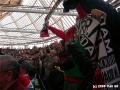 Feyenoord - FCTwente 1-0 18-04-2009 (14).JPG