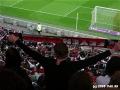 Feyenoord - FCTwente 1-0 18-04-2009 (15).JPG