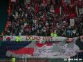 Feyenoord - FCTwente 1-0 18-04-2009 (17).JPG