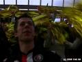 Feyenoord - FCTwente 1-0 18-04-2009 (21).JPG