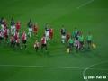 Feyenoord - FCTwente 1-0 18-04-2009 (22).JPG