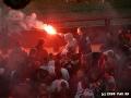 Feyenoord - FCTwente 1-0 18-04-2009 (24).JPG