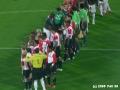 Feyenoord - FCTwente 1-0 18-04-2009 (26).JPG