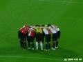 Feyenoord - FCTwente 1-0 18-04-2009 (27).JPG