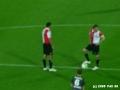 Feyenoord - FCTwente 1-0 18-04-2009 (29).JPG