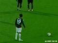 Feyenoord - FCTwente 1-0 18-04-2009 (30).JPG