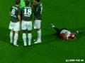 Feyenoord - FCTwente 1-0 18-04-2009 (31).JPG