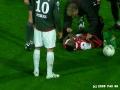 Feyenoord - FCTwente 1-0 18-04-2009 (34).JPG