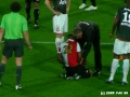 Feyenoord - FCTwente 1-0 18-04-2009 (39).JPG