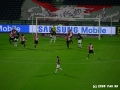 Feyenoord - FCTwente 1-0 18-04-2009 (40).JPG