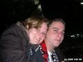 Feyenoord - FCTwente 1-0 18-04-2009 (47).JPG