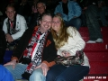 Feyenoord - FCTwente 1-0 18-04-2009 (48).JPG