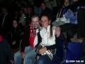Feyenoord - FCTwente 1-0 18-04-2009 (49).JPG