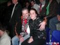 Feyenoord - FCTwente 1-0 18-04-2009 (50).JPG