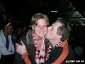 Feyenoord - FCTwente 1-0 18-04-2009 (51).JPG