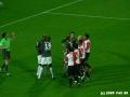 Feyenoord - FCTwente 1-0 18-04-2009 (53).JPG