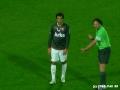 Feyenoord - FCTwente 1-0 18-04-2009 (57).JPG