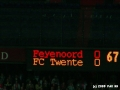 Feyenoord - FCTwente 1-0 18-04-2009 (58).JPG