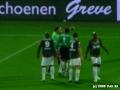 Feyenoord - FCTwente 1-0 18-04-2009 (61).JPG