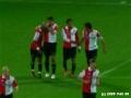 Feyenoord - FCTwente 1-0 18-04-2009 (67).JPG