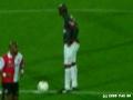 Feyenoord - FCTwente 1-0 18-04-2009 (68).JPG