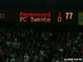 Feyenoord - FCTwente 1-0 18-04-2009 (69).JPG
