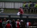 Feyenoord - FCTwente 1-0 18-04-2009 (7).JPG