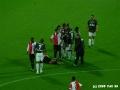 Feyenoord - FCTwente 1-0 18-04-2009 (70).JPG