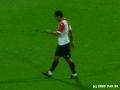 Feyenoord - FCTwente 1-0 18-04-2009 (73).JPG