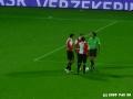 Feyenoord - FCTwente 1-0 18-04-2009 (74).JPG