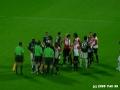 Feyenoord - FCTwente 1-0 18-04-2009 (75).JPG